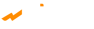 AGENCIA DE MARKETING Y PUBLICIDAD | ARTISTEC