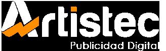 AGENCIA DE MARKETING Y PUBLICIDAD | ARTISTEC