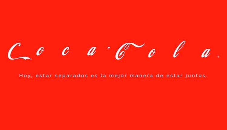 Humanizacion Marcas Empresas Peru